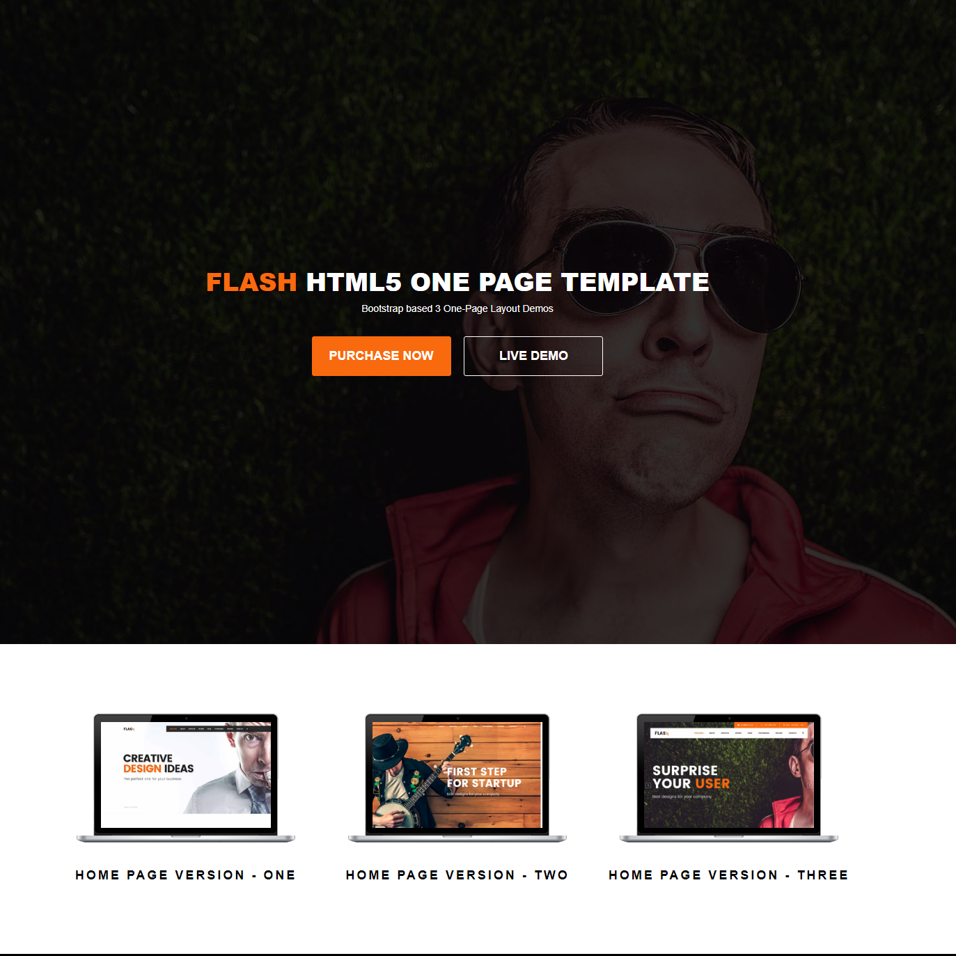 Web templates, flash templates, download free css templates free.
