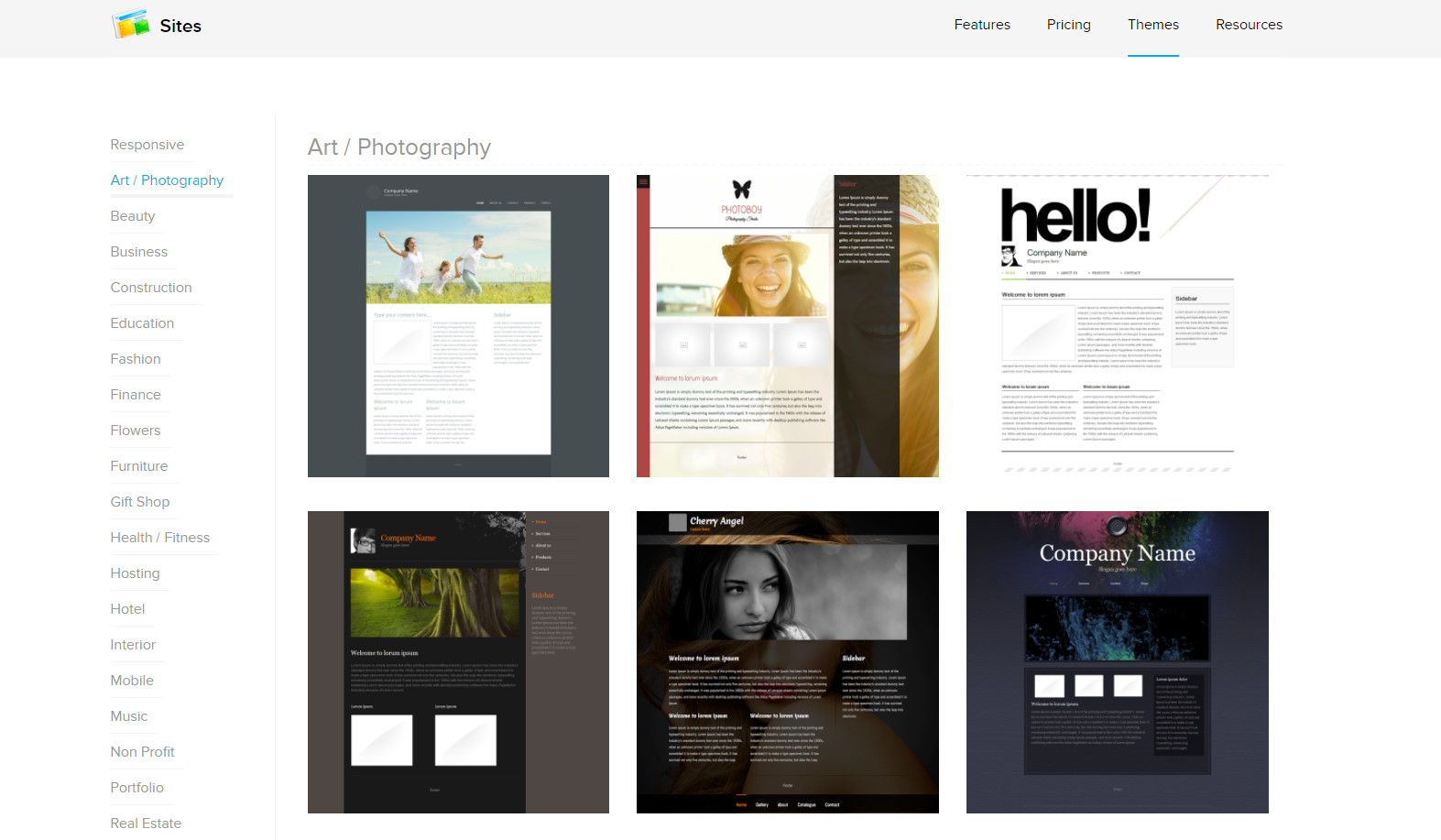 zoho sites javascript, zoho sites alternative, zoho sites templates